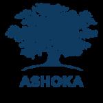 logo-ashoka-transp_1
