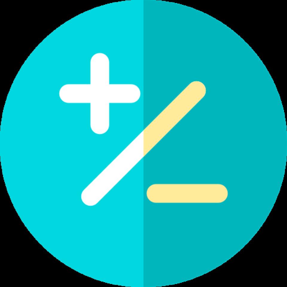Idea Evaluation Matrix
