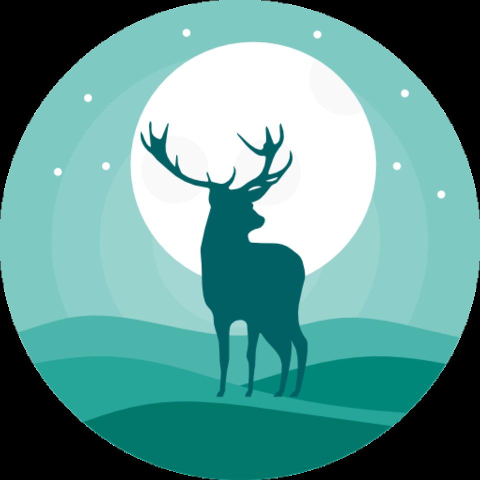 Dhaka Tribe and Reindeer